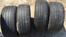 Anvelope 225/50/R17 Pirelli Michelin