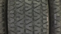 Anvelope 240/55R415 215/70R15 Old timer Michelin T...