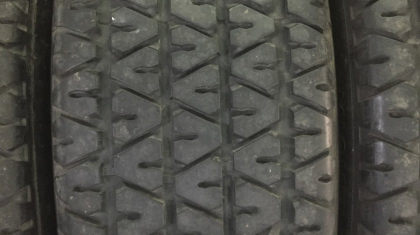 Anvelope 240/55R415  Old timer Michelin TRX Classic cars