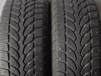 Anvelope de iarna 205/60/R16 Bridgestone - reducere35%