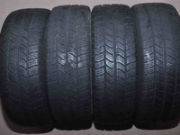 Anvelope Iarna 16 inch Continental VancoWinter 2 235/65 R16C Sprinter Crafter