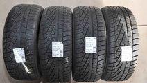ANVELOPE IARNA 16 INCH Pirelli Sottozero 225/55/R1...