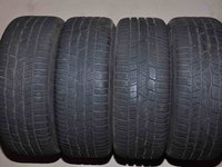 Anvelope Iarna 17 inch Continental 225/50 R17