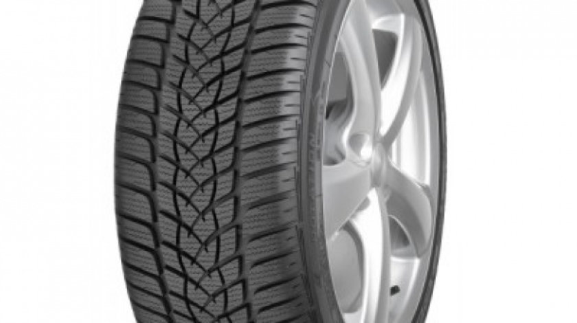 Anvelope Iarna 205/50/R17 GOODYEAR ULTRA GRIP PERFORMANCE G1