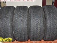 ANVELOPE IARNA 225 50 R16