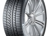 Anvelope Iarna Continental 255/40/R19 ContiWinterContact TS 850 P FR