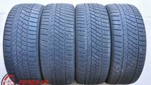 Anvelope Iarna Continental ContiWinterContact TS830P 225/45 R18 93V Runflat