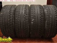 Anvelope iarna Michelin 225 50 R17