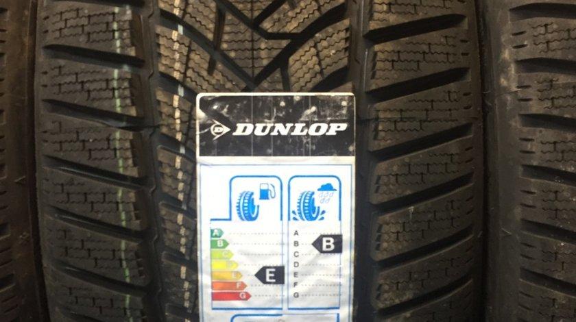 Anvelope iarna NOI 235/40R18 Dunlop Winter Sport 5