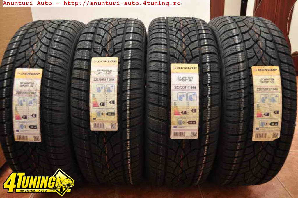 oferte pneuri iarna