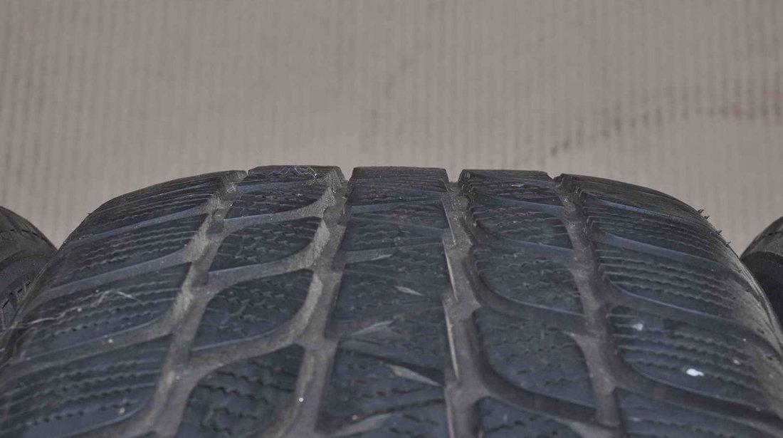 Anvelope Iarna RunFlat Bridgestone 225/45 R17 RFT