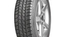Anvelope KELLY HP-made by Good Year 185/60 R15 84H
