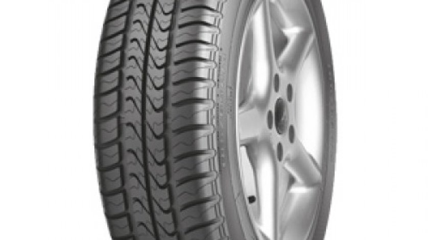 Anvelope KELLY HP-made by Good Year 185/65 R15 88H