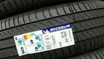 Anvelope Michelin 205/55R16 91V PRIMACY 4