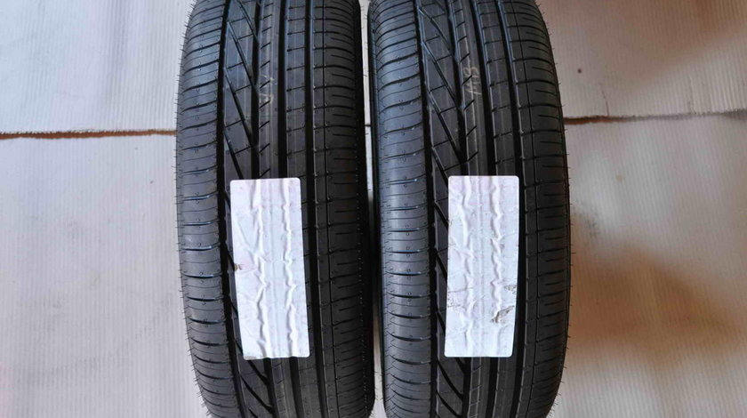 Anvelope Noi 17 inch RunFlat GoodYear Excellence 225/50 R17