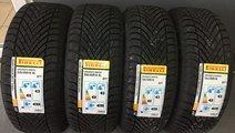 Anvelope NOI iarna R16 Smart ForTwo Pirelli Winter...