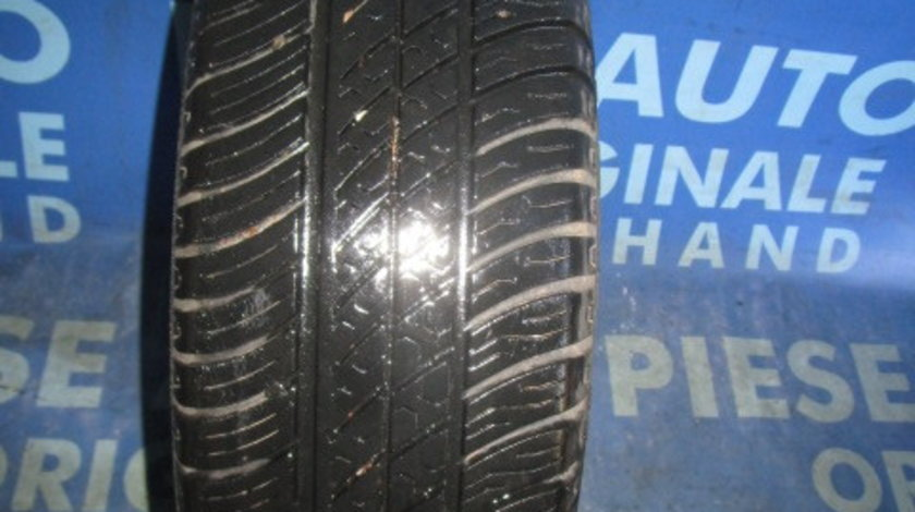 Anvelope R14 165.60 Michelin
