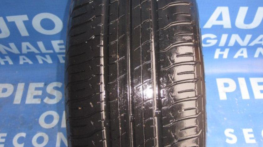 Anvelope R15 195.60 Dunlop (vara)