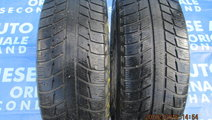 Anvelope R15 195.65 Michelin M+S