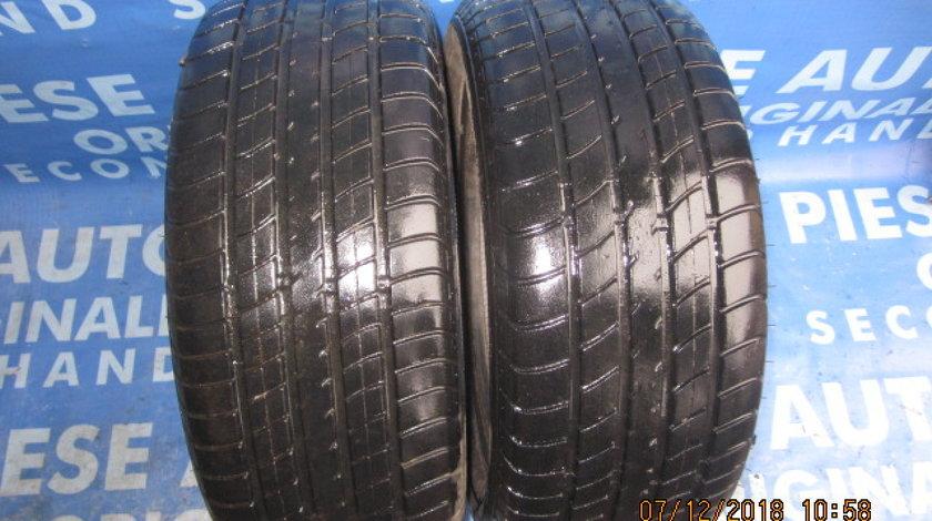 Anvelope R15 205.50 Dunlop (vara)