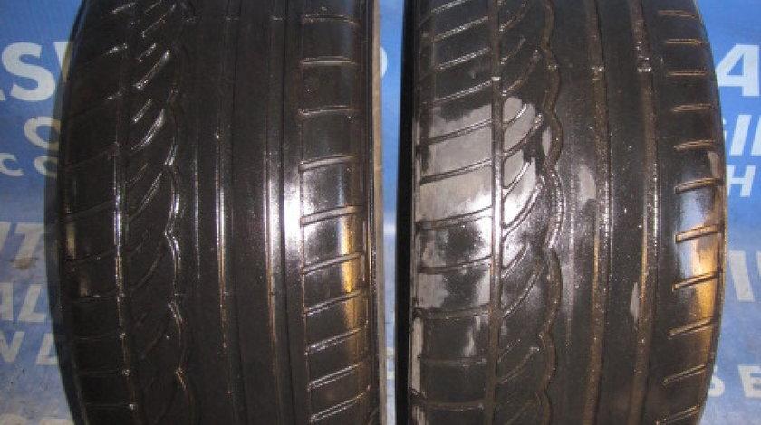 Anvelope R16 225.55 Dunlop