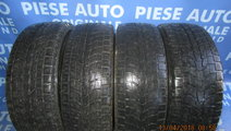 Anvelope R16 245/70 Dunlop; M+S