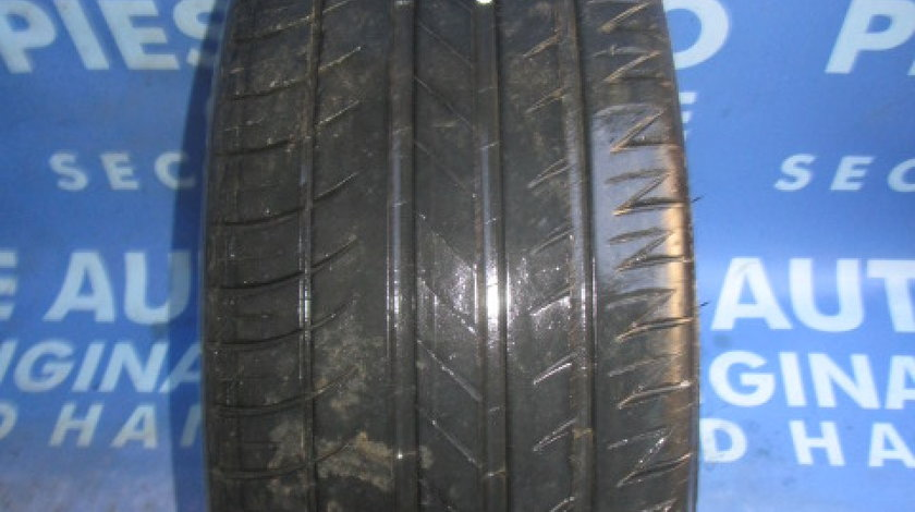 Anvelope R17 205/45 Michelin