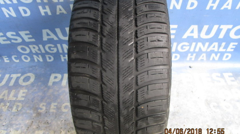 Anvelope R17 225.45 Goodyear;  M+S