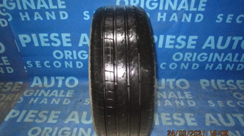 Anvelope R17 225.45 Pirelli; Vara