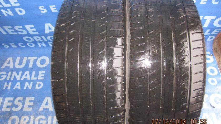 Anvelope R17 225.55 Michelin (vara)