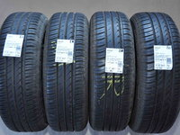 Anvelope Vara 15 inch Continental ContiEcoContact 3 195/65 R15
