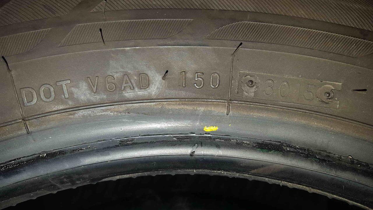 Anvelope Vara 15 inch Dacia Logan Sandero Lodgy 185/65 R15 Bridgestone