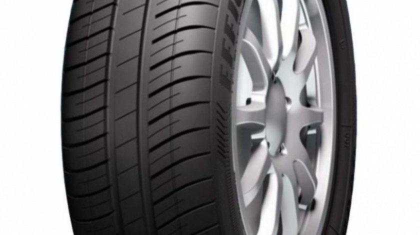 Anvelope Vara 155/65/R14 GOODYEAR EFFICIENT GRIP COMPACT