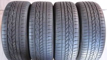 Anvelope Vara 16 inch GoodYear Excellence 205/55 R...