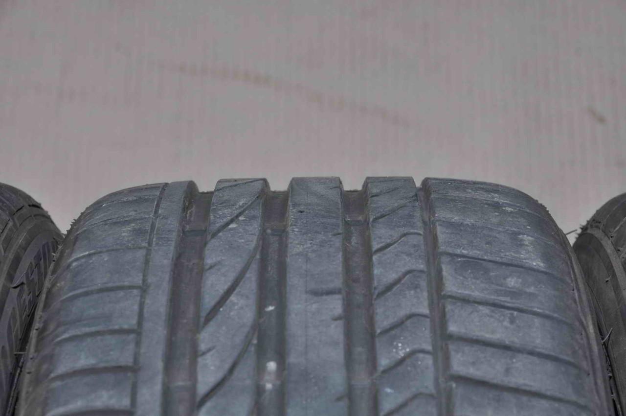 Anvelope Vara 17 inch Bridgestone Potenza RE050A