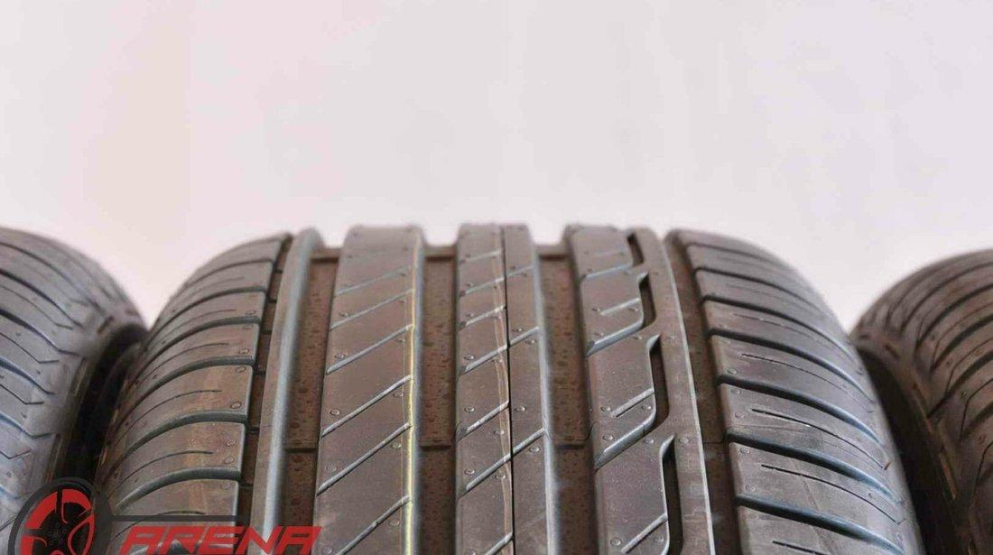 Anvelope Vara 17 inch Bridgestone Turanza T001 215/55 R17