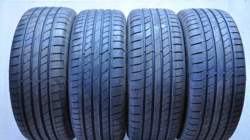 Anvelope Vara 17 inch Dunlop SportMaxx RT 225/45 R17