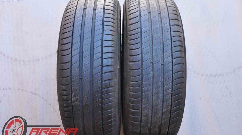 Anvelope Vara 17 inch Michelin Primacy 3 215/60 R17 96V