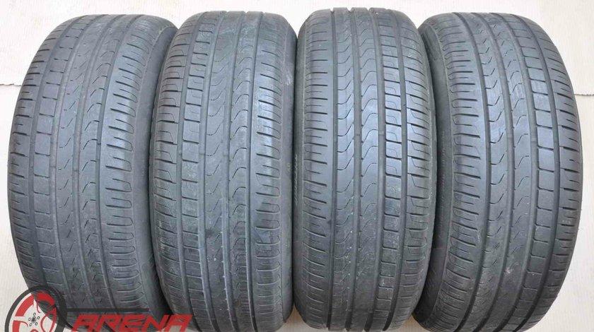 Anvelope Vara 17 inch Pirelli Cinturato P7 225/55 R17 97Y