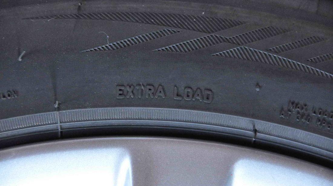 Anvelope Vara 18 inch Bridgestone Potenza S001 245/40 R18