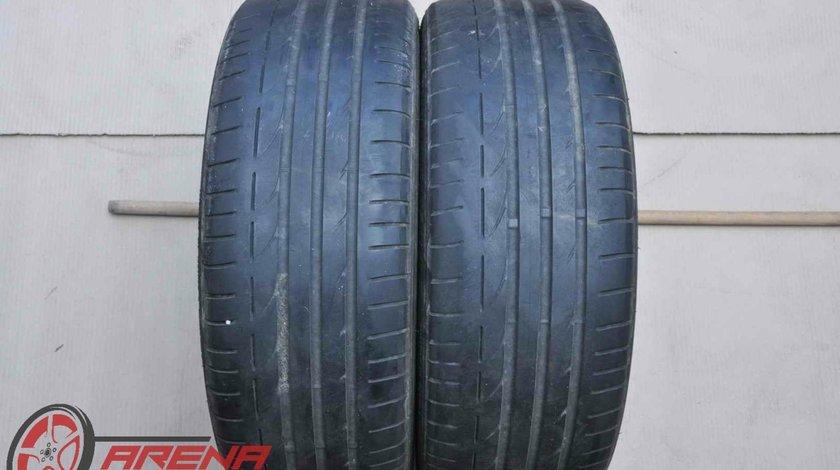 Anvelope Vara 18 inch Bridgestone Turanza S001 225/45 R18 91Y Runflat