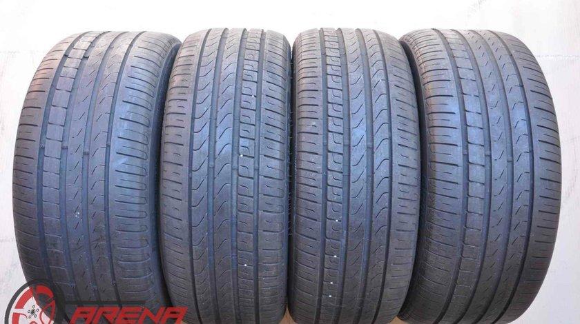 Anvelope Vara 18 inch Pirelli Cinturato P7 225/45 R18 255/40 R18 Runflat