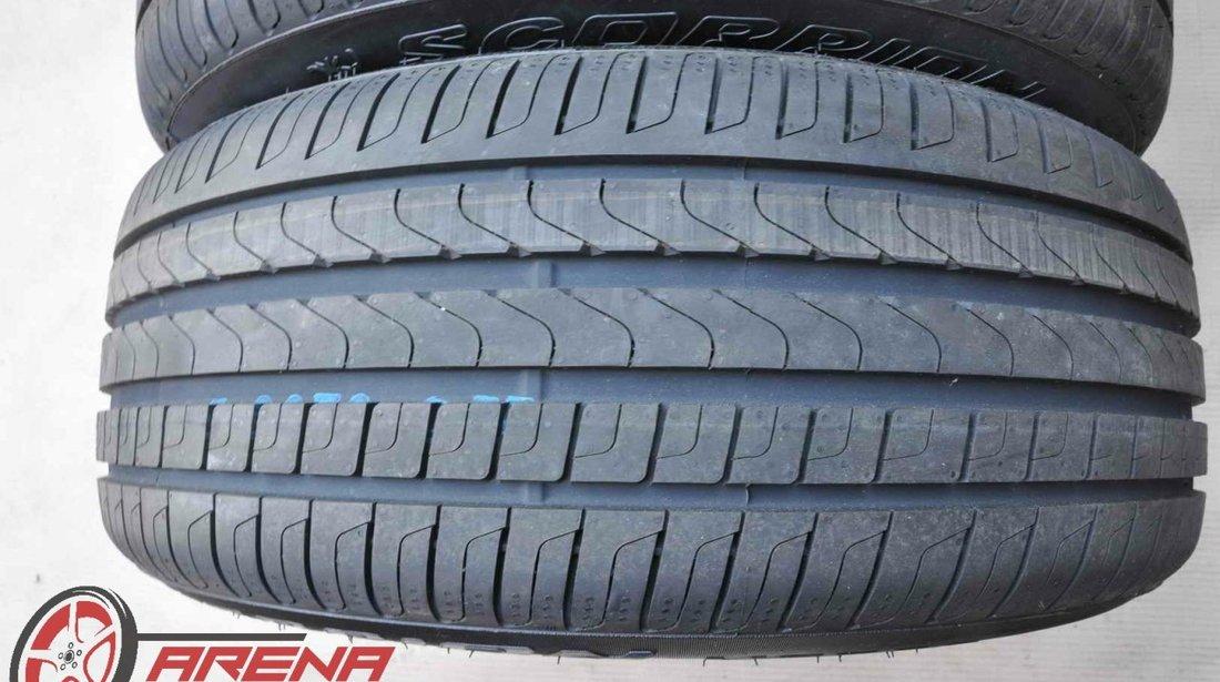 Anvelope Vara 18 inch Pirelli Scorpion Verde 235/50 R18 97Y