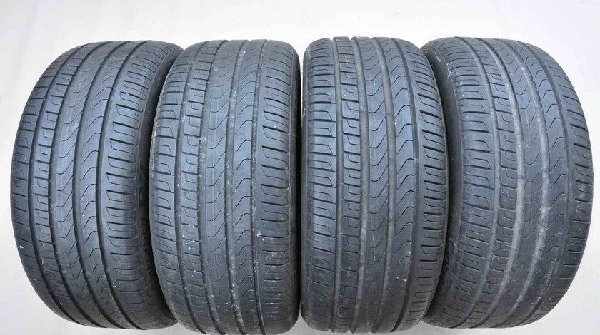 "Anvelope Vara 18"" Pirelli Cinturato P7 245/40 R18"