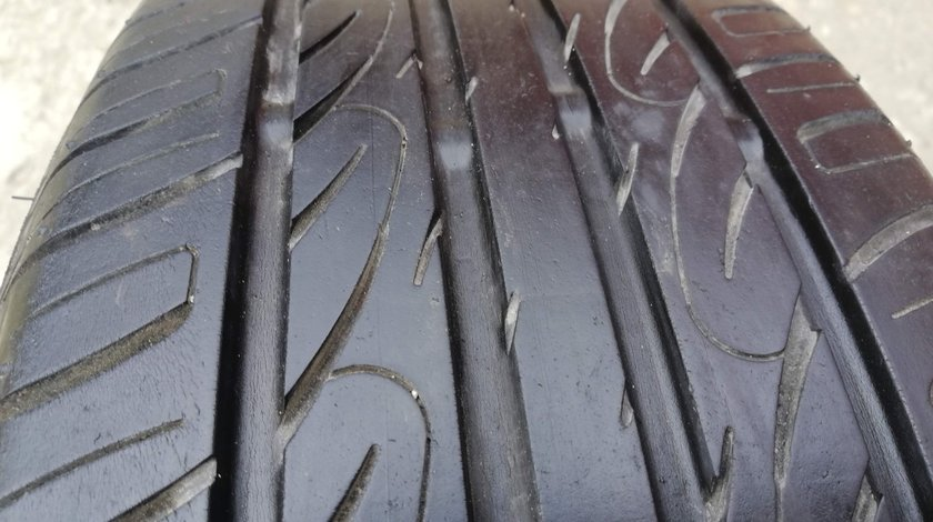 Anvelope vara 185 / 65 R 15 – Firestone – 5 mm