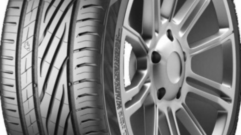 Anvelope Vara 205/50/R16 UNIROYAL RAINSPORT 5
