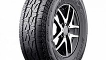 Anvelope Vara 225/70/R15 BRIDGESTONE AT001