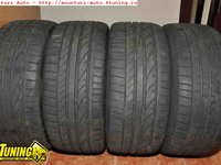 Anvelope Vara Bridgestone 245 45 R17
