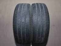 Anvelope Vara Cargo 18 inch Continental 235/65 R16C Mercedes Sprinter, VW Crafter, Iveco Daily VI