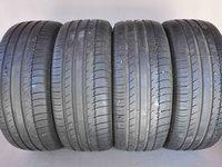 Anvelope Vara Michelin Latitude Sport 255/45/R20